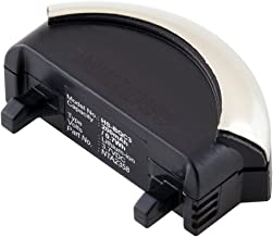 ULTRALAST Hs-Bqc3 Replacement Battery