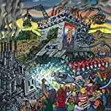 White Power Outage, Vol. 1 [Explicit]