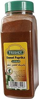 Freshly Sweet Paprika, 454g