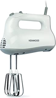 Kenwood HM 530 混音器 - 混音器(白色)