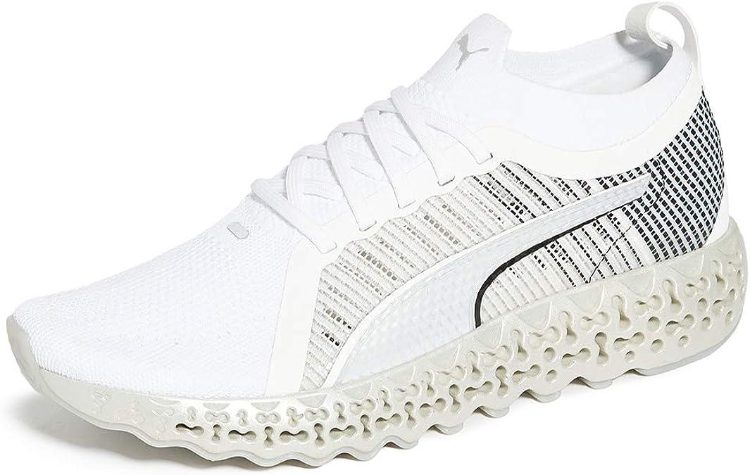 PUMA Select Men's Calibrate Runner Sneakers