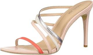 Women's Hailey Heeled Sandal
