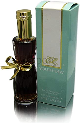 Estee Lauder Youth Dew  Eau De Perfume 65ml product image