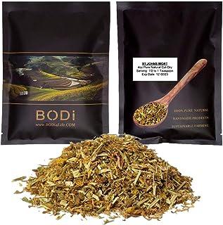 bodi : St John's Wort Cut-Dry - 100% Pure Natural Chemical Free (8 oz)