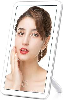 Best rechargeable vanity mirror Reviews