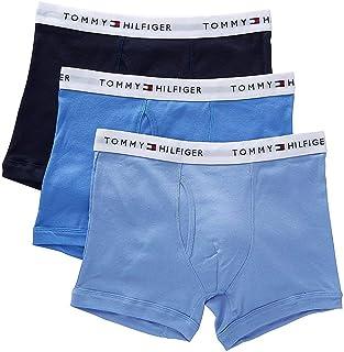 2c995953f9fc2e Amazon.com: Tommy Hilfiger - Boxer Briefs / Underwear: Clothing ...