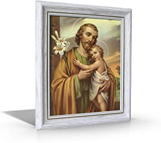 Best picture of st joseph statue Reviews