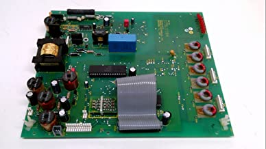 Danfoss 175L1104 Variable Frequency Drive Board 175L1104