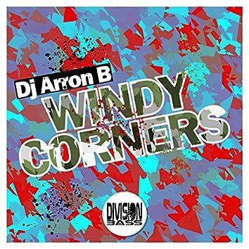 Windy Corners