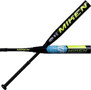 Miken 2020 Kyle Pearson Freak 23 Maxload USSSA Slowpitch Softball Bat,  12 inch Barrel Length
