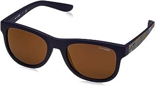آرنيت كلاس اكت AN4222 C54 23537D نظارة شمسية