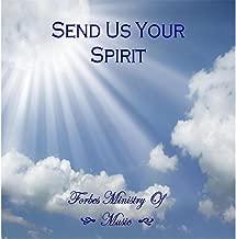 Alleluia, Christ Is Risen (Hymnal Version)