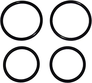 (2 Sets) Remington O-Ring Barrel Seals for 1100 20 GA, 11-87 20 Gauge - All Models STD/LT/LW/SP