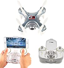 Best skeye mini indoor drone with hd camera Reviews