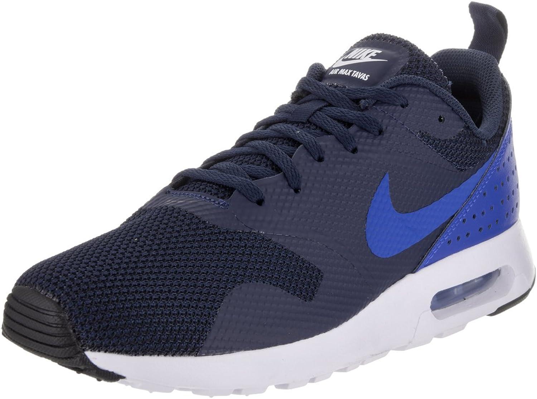 Nike Air Max Tavas, Men's Training Trainers