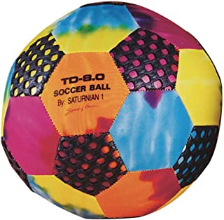 Best soccer for fun Reviews
