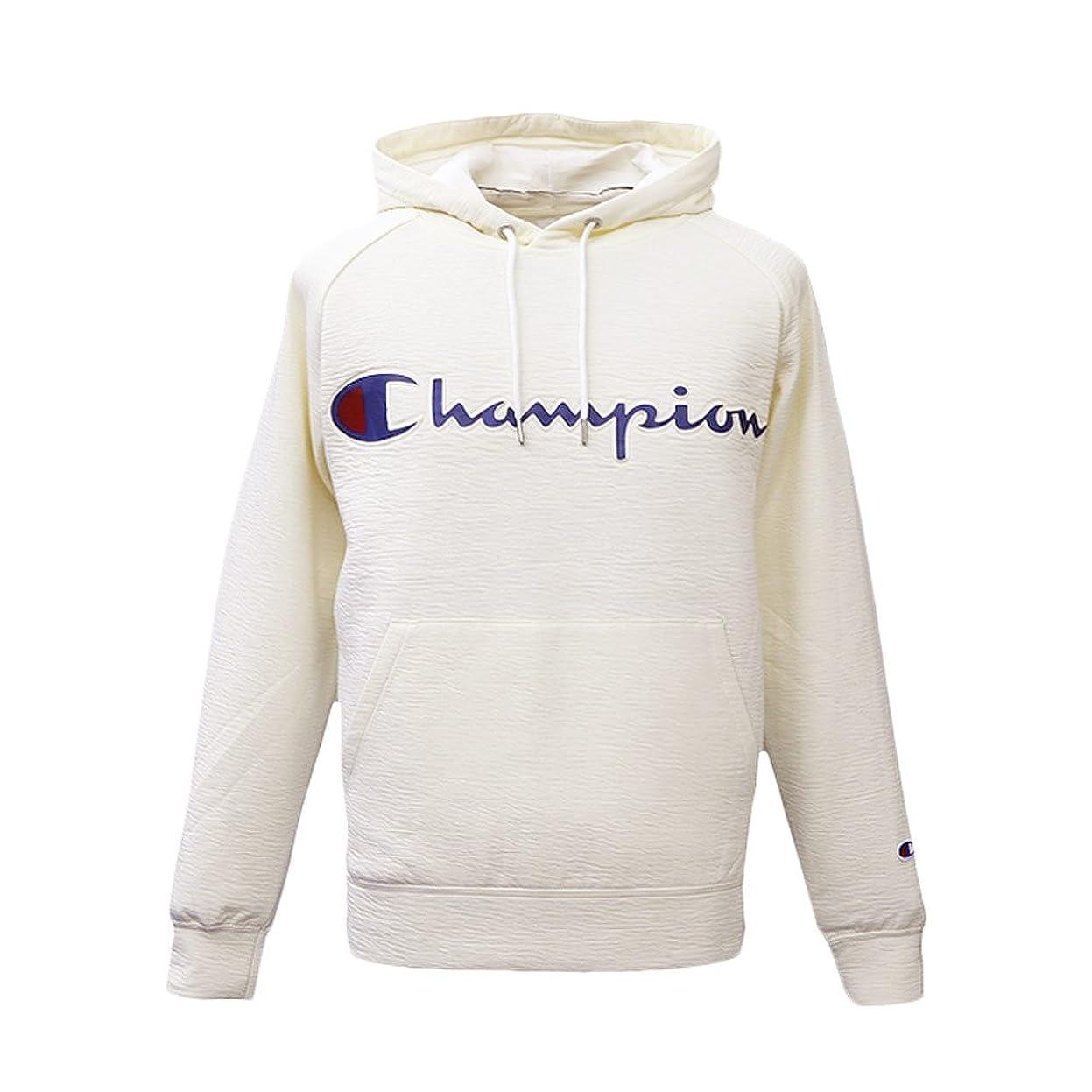 困惑したソーダ水聴くチャンピオン スウェットパーカー メンズ 上 Champion フード付き パーカー