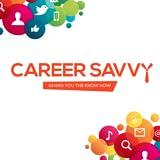 Career Savvy Magazine