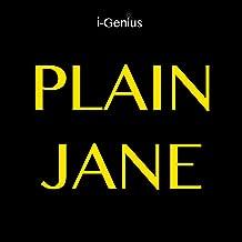 Best plain jane instrumental Reviews