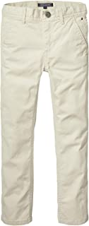 Tommy Hilfiger Skinny Jeans for boys in
