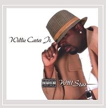 Willie Carter Jr