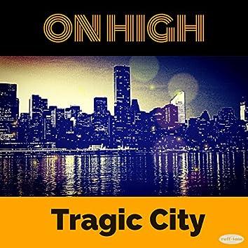 Tragic City