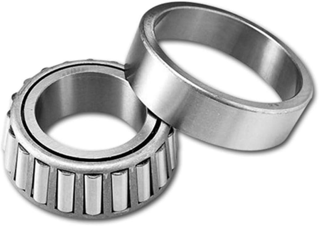 SUOFEILAIMU-PHONE CASE 1 pc Tapered Free shipping on posting reviews 32204 32203 Bearings Roller Finally resale start