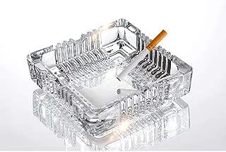 GAOTING Ashtray/ashtray Multifunction