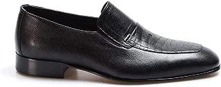 FAST STEP Erkek Klasik Ayakkabı 910MA2301