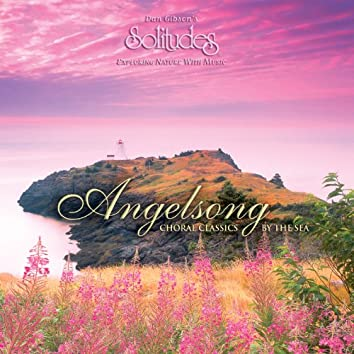 Angelsong