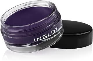 Inglot Cosmetics AMC Eyeliner Gel 83