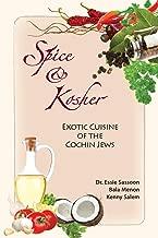 Best hebrew national ingredients Reviews