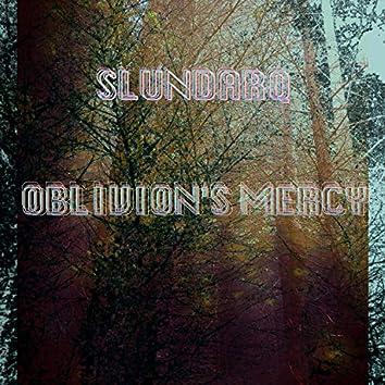Oblivion's Mercy
