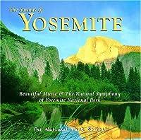 Sounds of Yosemite