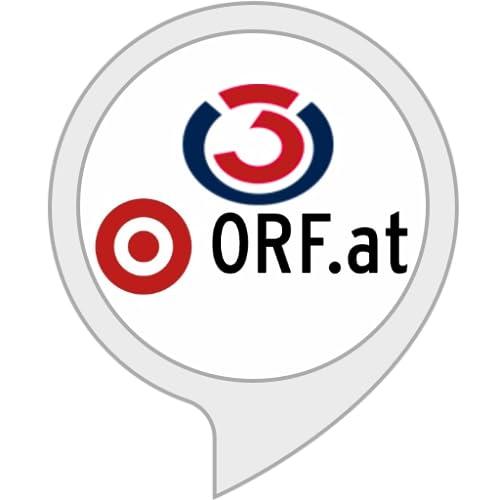 Ö3 ORF ON Nachrichten
