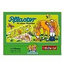 Lutz Mauder 14607 Pflasterbriefchen Pony Putz