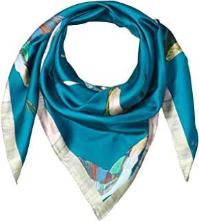 Ted Baker Women's Lissaa, Teal One Size