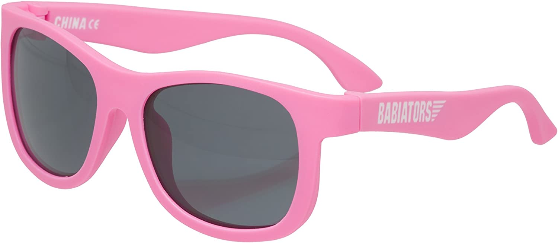 Babiators Navigator UV Protection Children's List cheap price Sunglasses