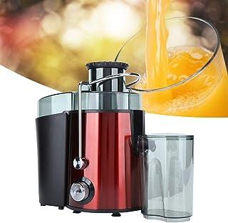 Mixeur Automatique, Automatique, Blender, pour Fruits Durs Fruits mous