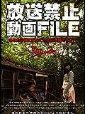 放送禁止動画FILE Vol.2