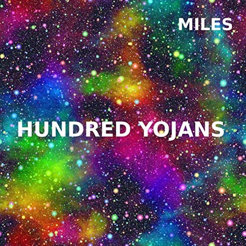 Hundred Yojans