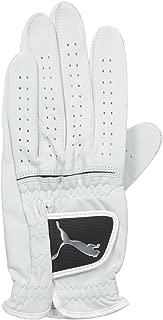 Best puma pro performance glove Reviews