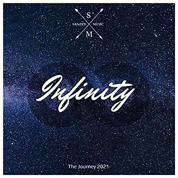 Infinity (The Journey)
