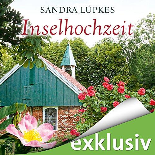Inselhochzeit cover art