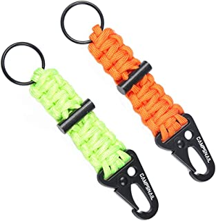 Best things to put on keychain Reviews