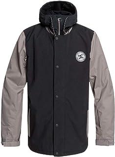 DCLA Snowboard Jacket Mens