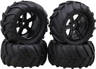 Best 1 16 rc tires Reviews