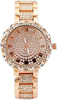 Mechanical Automatic Watch women