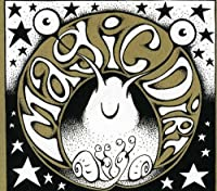 Magic Dirt by Magic Dirt (2002-05-14)