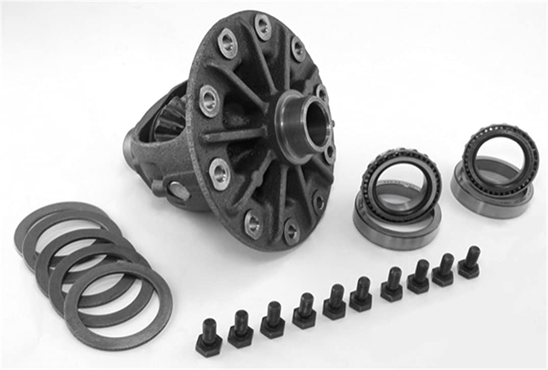 Omix-Ada 16505.12 Differential Case Assembly Kit